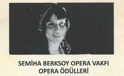 opera_odulleri