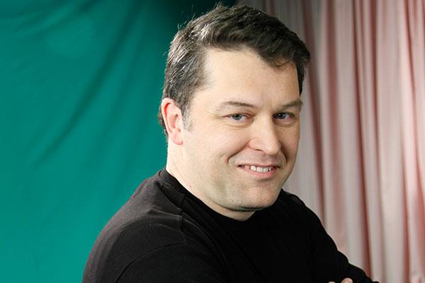 Dr. Tamer GÜLER