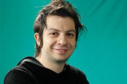 Ali BARIŞIK