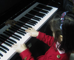 egitim-piyano2