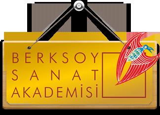 Berksoy Sanat Akademisi