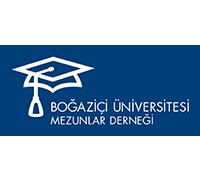Boğaziçi Üniversitesi Mezunlar Derneği (BÜMED)