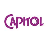 Capitol – Alışveriş ve Eğlence Merkezi