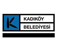 Kadıköy Belediyesi Evlendirme Dairesi