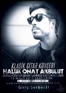HalukOnatFrontPage