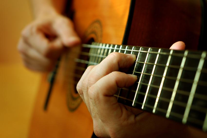 gitar-bolumleri